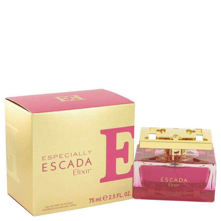 Escada Especially Elixir edp 50ml