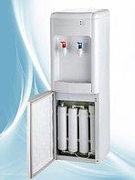Пурифайер (фильтр очистки воды)