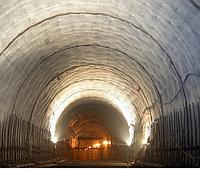 Гидроизоляция подземных сооружений, фото 1