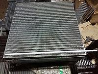 Решетчатый настил стальной оцинкованный, фото 1