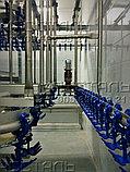 Воздушно-капельное охлаждение (ВКО), фото 3