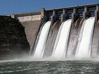 Гидроизоляция ГЭС, фото 1