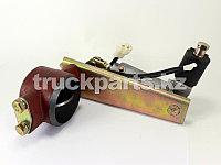 Горный тормоз 24V Фотон (FOTON) 1108135000002
