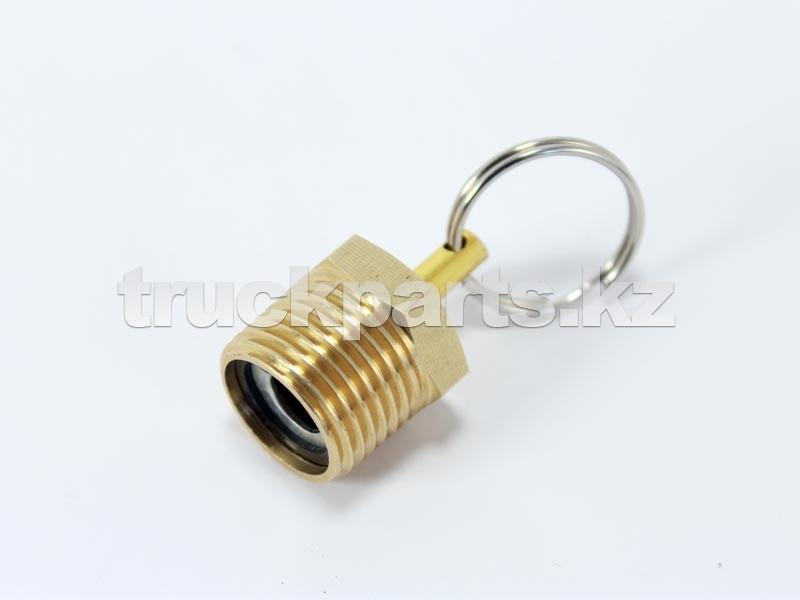 Клапан слива конденсата Фотон (FOTON) 1104635600006