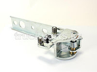 Механизм верхней направляющей боковой двери FOTON VIEW FOTON VIEW