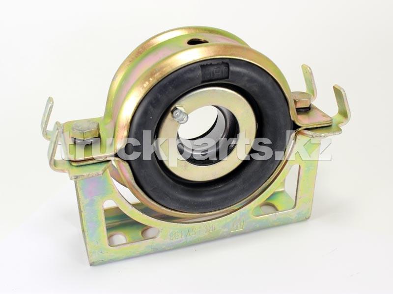 Опора промежуточная карданного вала D35 CA1046 FAW 2202032-B2