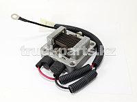 Свеча накаливания (подогреватель предпусковой) 24V ДВС CA4DC2-12E3 3750010-X2