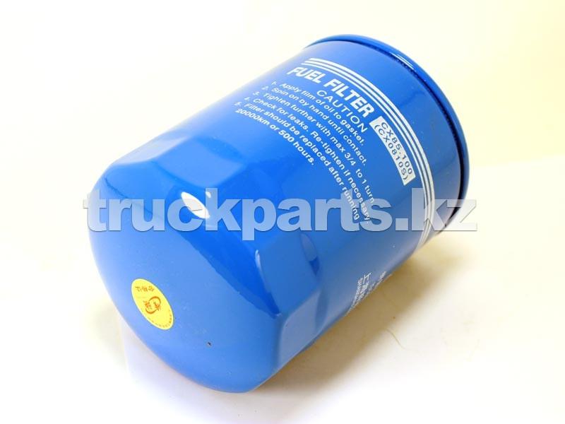 Фильтр топливный CX0810S (CX85100)