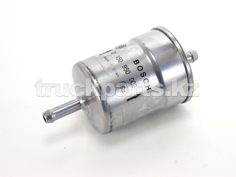 Фильтр топливный F5002 ДВС BJ491