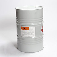 Полиэфирная смола Altek H432-АОС-20, фото 1
