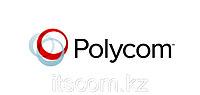 Polycom 100ft/30m MAIN/AUX camera cable (7230-25659-030)