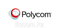 Кабель Polycom 50ft/15m MAIN/AUX camera cable (7230-25659-015)