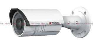 Камеры HiWatch