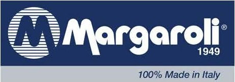 Margaroli полотенцесушители