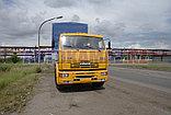 Седельный тягач КамАЗ 65116-019 (Сборка РФ, 2017 г.), фото 5