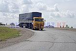 Седельный тягач КамАЗ 65116-019 (Сборка РФ, 2017 г.), фото 7