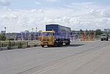 Седельный тягач КамАЗ 65116-913-62 (Сборка РФ, 2017 г.), фото 5