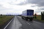 Седельный тягач КамАЗ 65116-913-62 (Сборка РФ, 2017 г.), фото 6