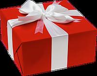 Подарки на праздник, День рожд...