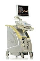 Аппарат ультразвуковой диагностический HI VISION Preirus с принадлежностями