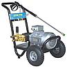 Промышленная мойка высокого давления 224 бар 3WZ-1530-5T2