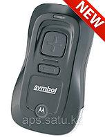 Мобильный лазерный сканер Motorola CS3070 Bluetooth®