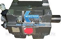Распределитель Q130-F7SR(250)