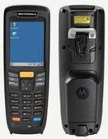 Терминалы сбора данных Motorola MC2180, Мобильный компьютер (WiFi, Linear Imager)