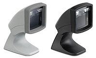 Datalogic Magellan™ 800i-1D. Настольный сканер штрихкода