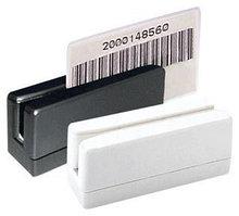 Считыватель штрихкода дисконтных карт VG710U