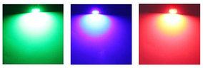 Led лампы (оптом и в розницу)
