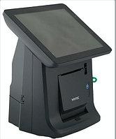 """Сенсорный POS-терминал Wintec Anypos 138 (9.7"""", 2GB/32GB, принтер, дисплей покупателя)"""
