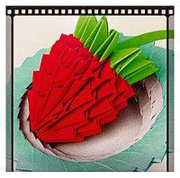 Набор модульное оригами, подарок ребенку