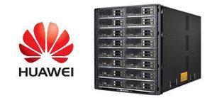 Серверы Huawei