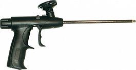 TYTAN Professional Eco Gun Пистолет для пены