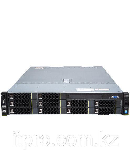 Сервер Сервер Huawei Tecal RH2288H V3 (12HDD EXP Chassis)