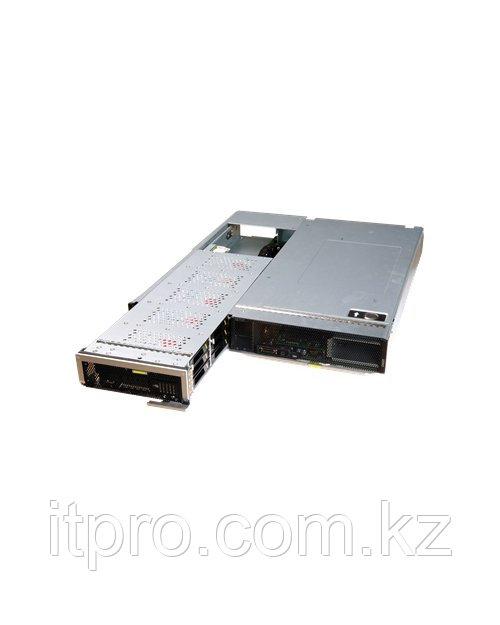 Сервер Huawei Tecal CH222