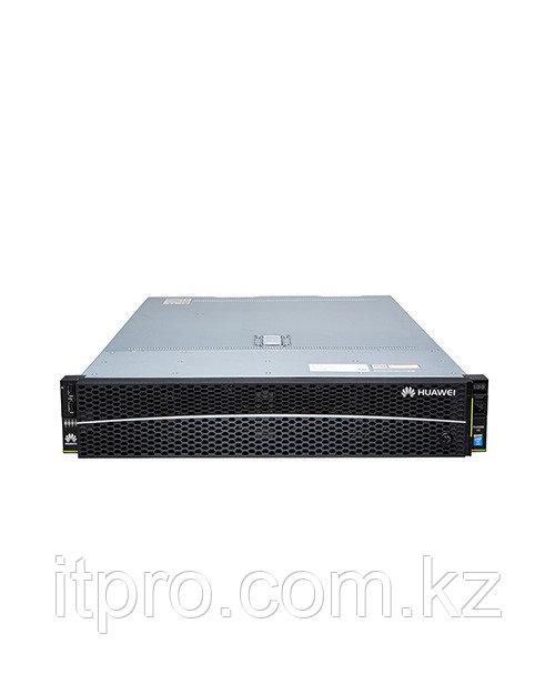 Сервер Huawei Tecal RH2288H V3