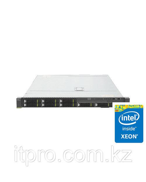 Сервер Huawei Tecal RH1288 V3