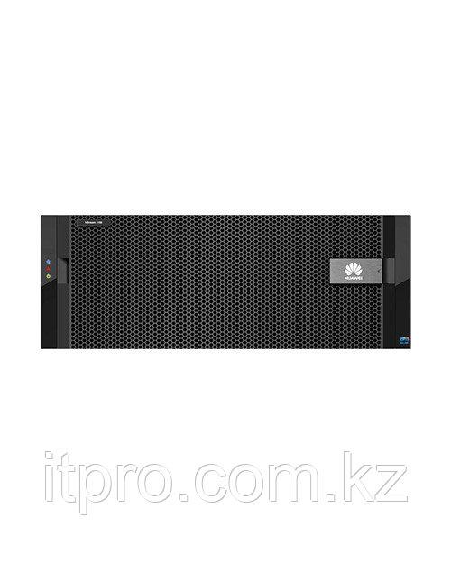 Сервер Huawei Tecal N2000H V3