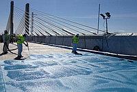 Гидроизоляция мостов, фото 1