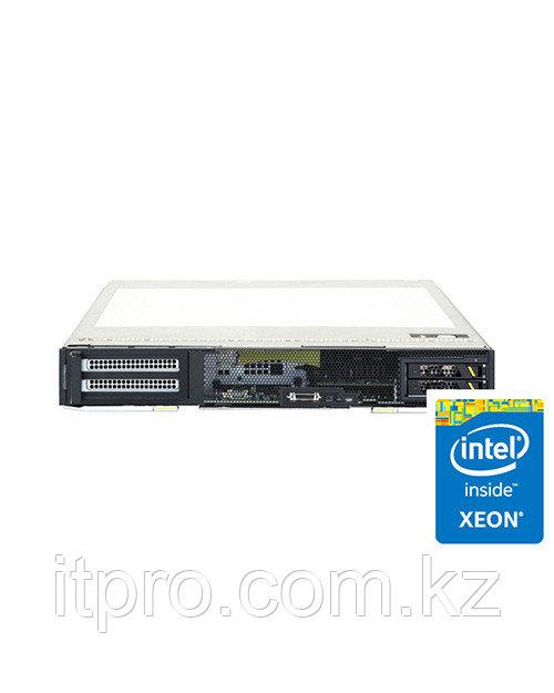 Сервер Huawei Tecal CH220 V3