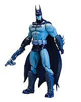 """DC Collectibles """"Batman Arkham City"""" Batman (Detective Mode)"""