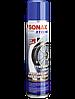 SONAX XTREME Средство для ухода за шинами Nano Pro