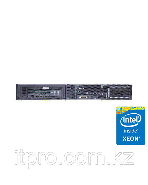 Сервер Huawei Tecal CH222 V3