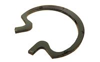 Стопорное кольцо крестовины 2121