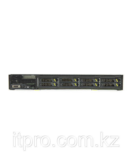 Сервер Huawei Tecal CH242 V3 DDR4