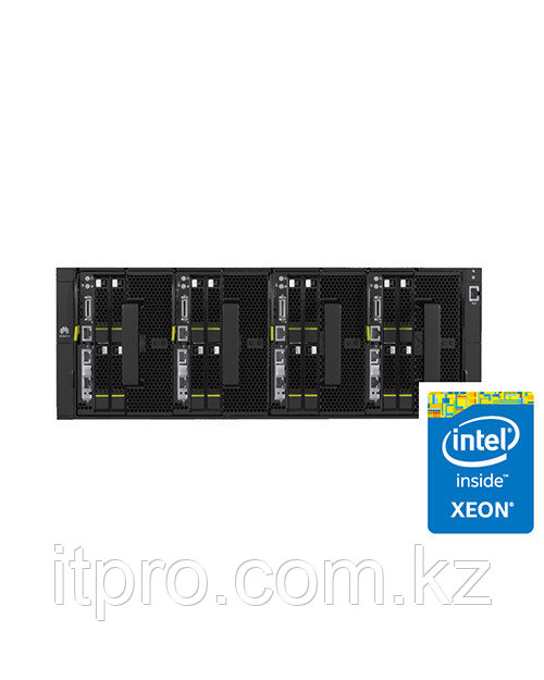 Сервер Huawei X6800
