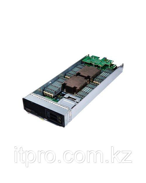 Сервер Huawei Tecal CH121 V3_type2