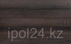 Ламинат Classen(Германия) 8/32 Extravagant Dynamic Pol Дуб Трюффель черный